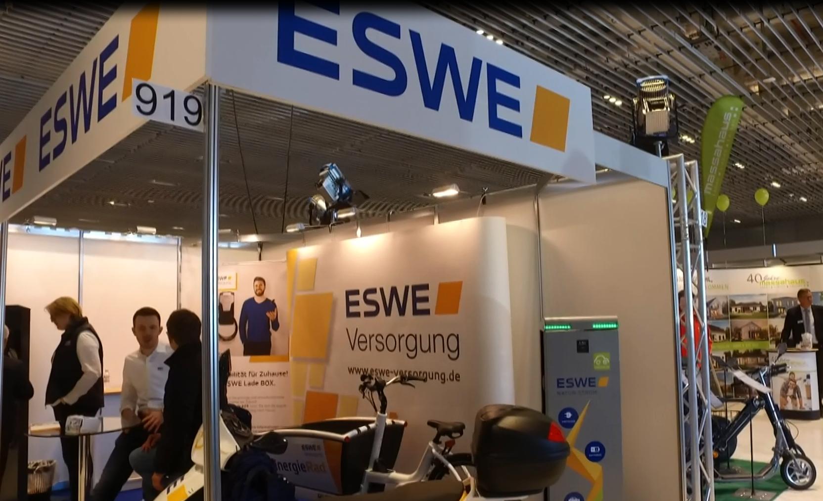 ESWE_eMobil2