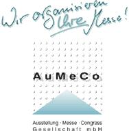 AuMeCo